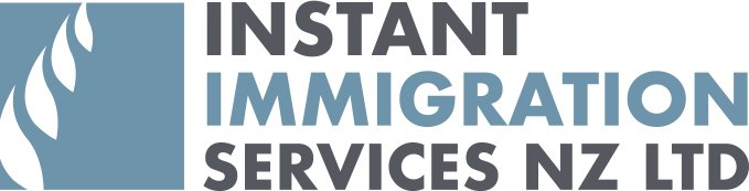 Instant Immigration Services Ltd